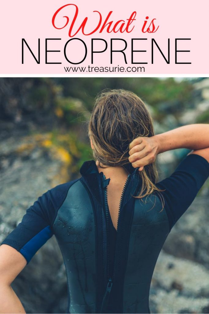 What is Neoprene