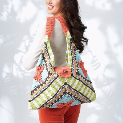 Crochet-Bag-Pattern-1.jpg