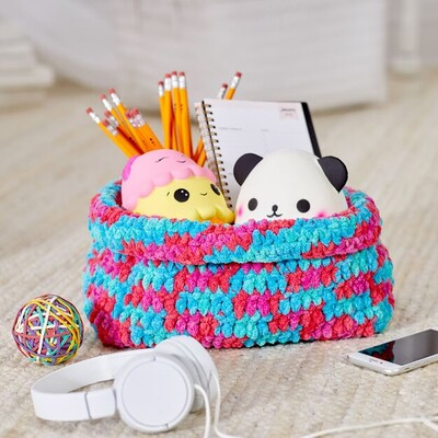 Crochet-Basket-Pattern-1