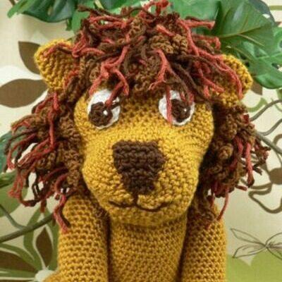 Crochet-Toy-Pattern-2