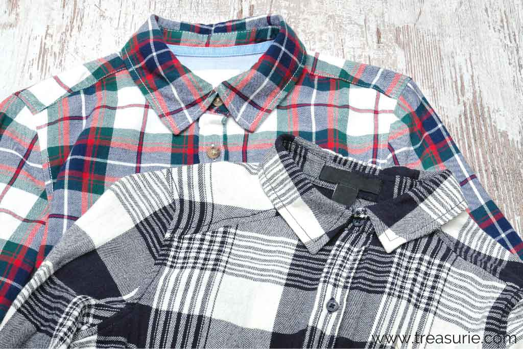 What is Flannelette