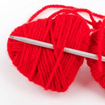 What is Worsted Yarn