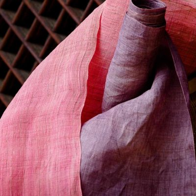 What is Organic Fabric