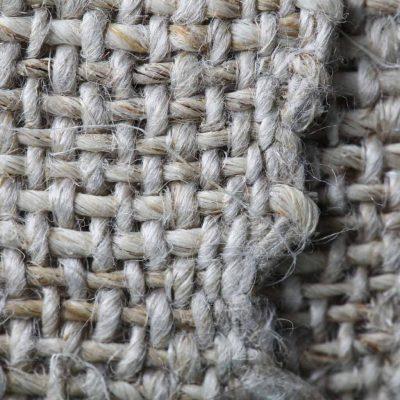 What is Hemp Fabric