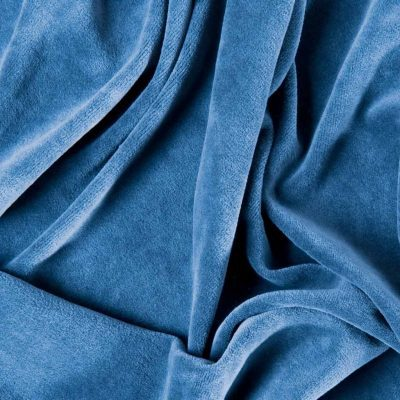 What is Velour