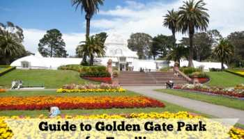 guide to golden gate park in san francisco ca for families adobe tank san francisco ca