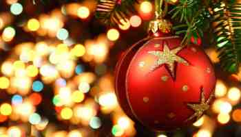Christmas Events Sacramento 2020 The Best Salt Lake City Christmas Events for Families 2020
