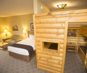 cheap great wolf lodge rooms