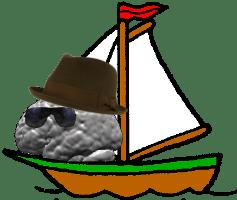 Purdy Hat