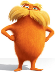 The-Lorax