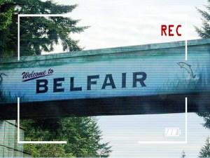 belfair1