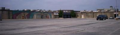 Ocean Plaza Mall