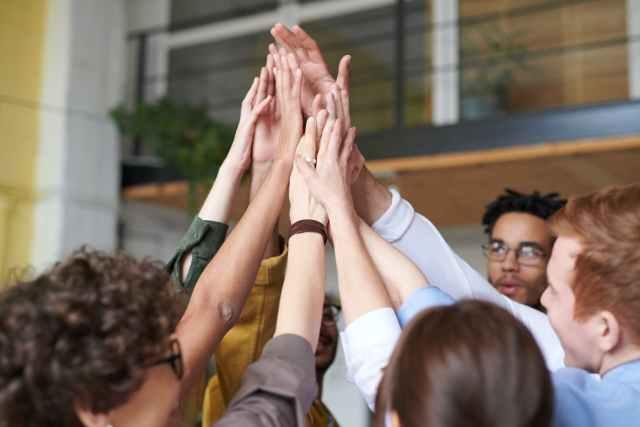 公假 請假 教育召集 中小企業如何面對教育召集