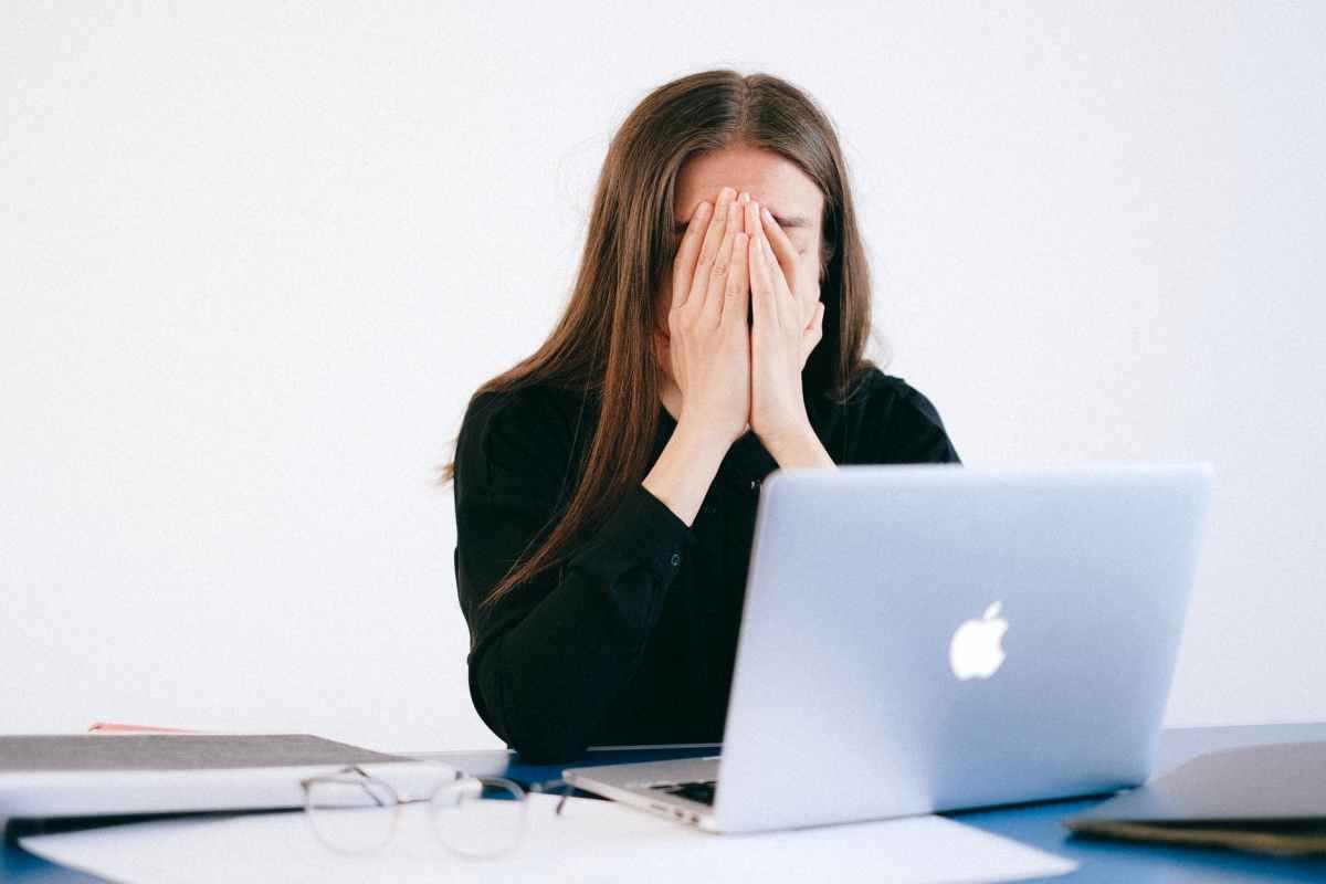 什麼是解僱最後手段性原則?企業可能會遇到什麼風險?
