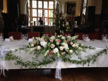 Cambridgeshire Wedding July 2015 (2)