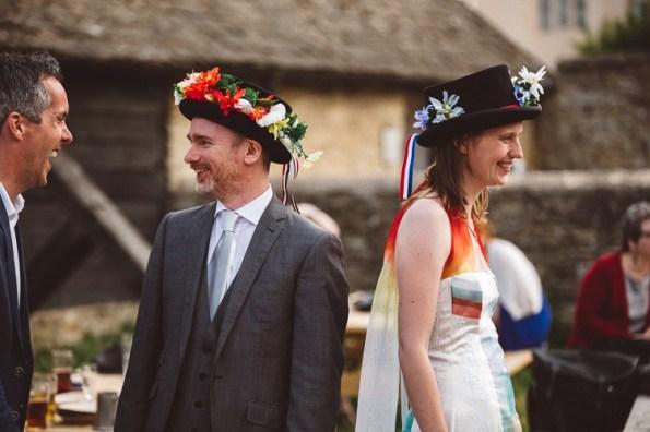 Jennie and Chris 2015 - Wedding (6)