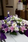 June 2015 - Wedding (2)