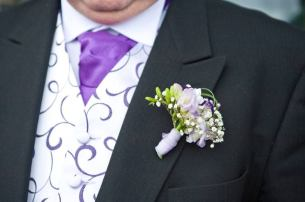 June 2015 - Wedding (4)