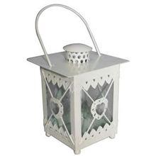 lantern-tuscany-cream