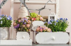 autumn-opiflor-florist-flowers-magazine-10