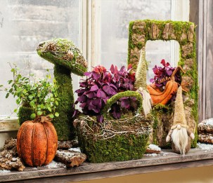 autumn-opiflor-florist-flowers-magazine-3