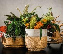 autumn-opiflor-florist-flowers-magazine-4