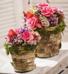 autumn-opiflor-florist-flowers-magazine-7
