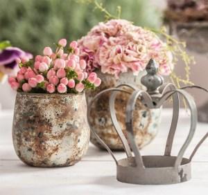 autumn-opiflor-florist-flowers-magazine-8