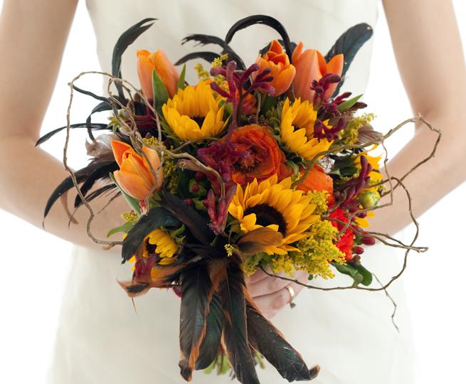 104051-fall-wedding-bouquets-2