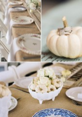 271632_green-and-white-fall-wedding-ideas