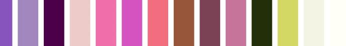 colour-eustoma