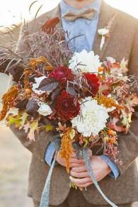 fall-wedding-bouquets-melanie-duerkopp