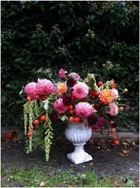 halloween_seasonal_autumn_wedding_flowers3