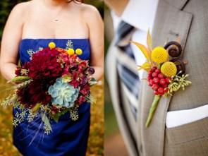 olivia-leigh-autumn-florals