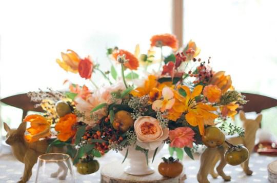 orange-wedding-flowers-studio-fleurette-fall-wedding