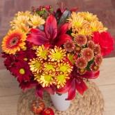 product_flowers_auburn_fall_image1