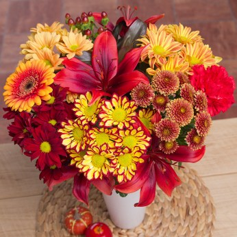 product_flowers_auburn_fall_image1