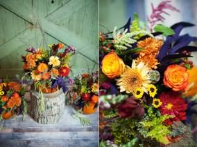 pumpkin-wedding-004