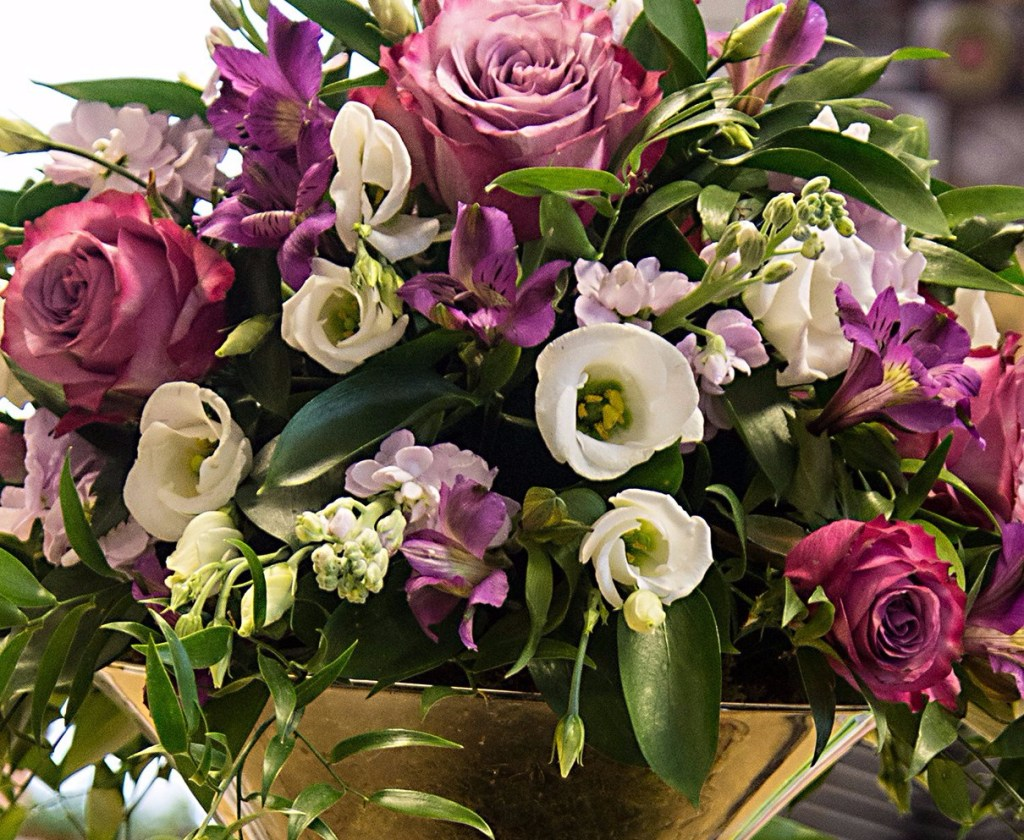 floristry-3