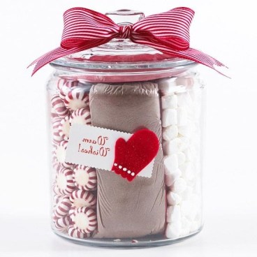 ideas-for-christmas-table-gifts-gift-ideas.jpg