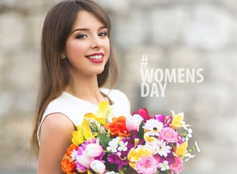 8-march-womens-day