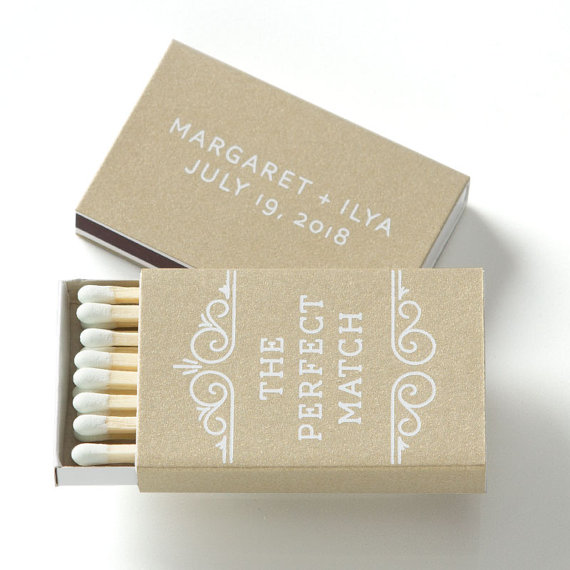 the-perfect-match-personalized-match-boxes-25-wedding-favors-party-favors-custom-wedding-matches-foil-stamped-match-box-favors-009-2-n