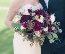 3e644094a64dcdfe47fc42abb50cf4e3--flower-bouquets-bridal-bouquets
