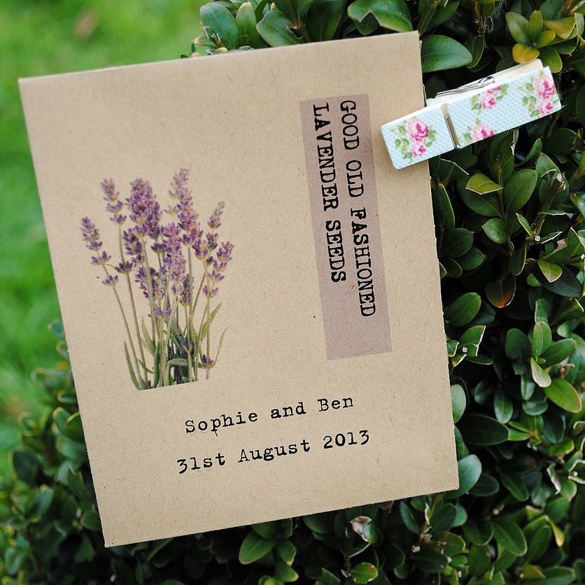 original_personalised-lavender-seed-packet-favour