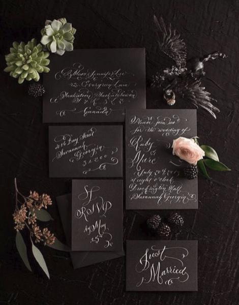 Black Invitations.png