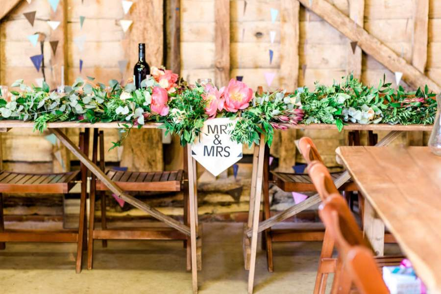 Thames-Chase-Centre-Boho-Wedding-36
