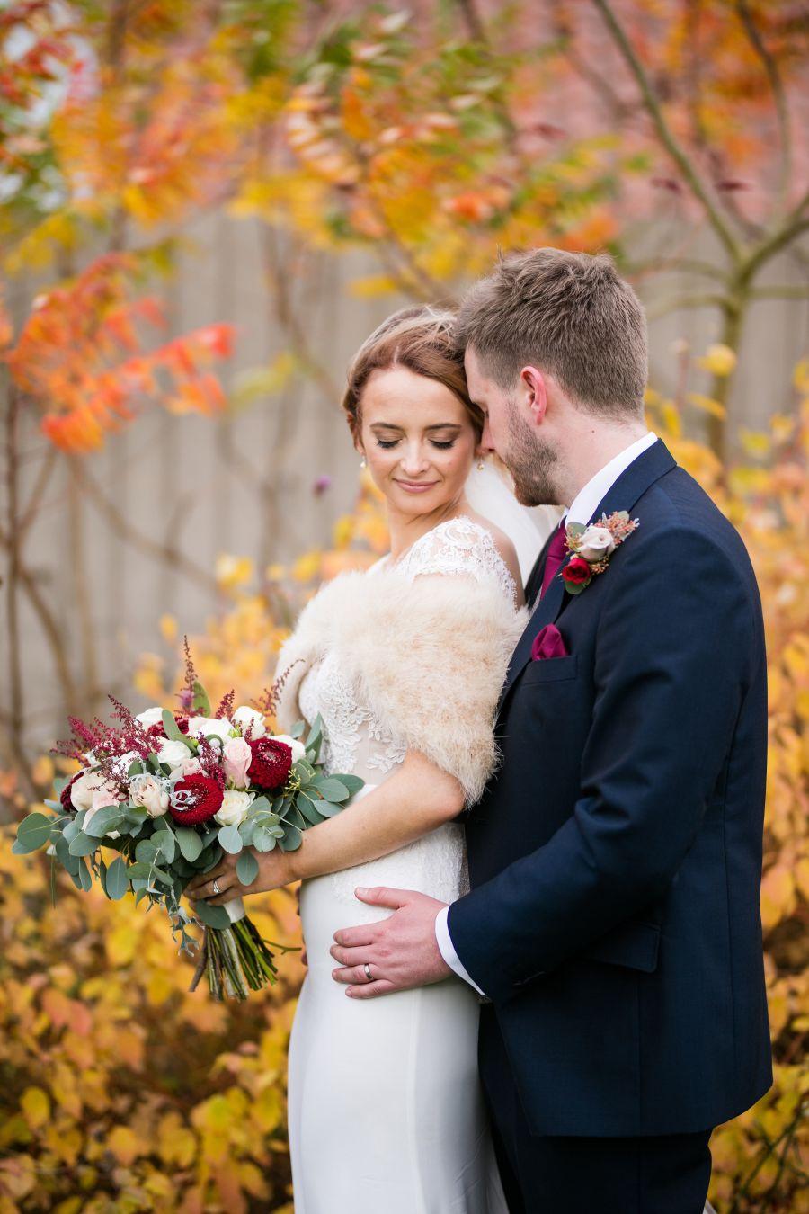 171028_suzie_terry_wedding_525