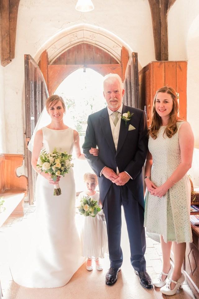 Sarah & Alex Crows Hall (4)