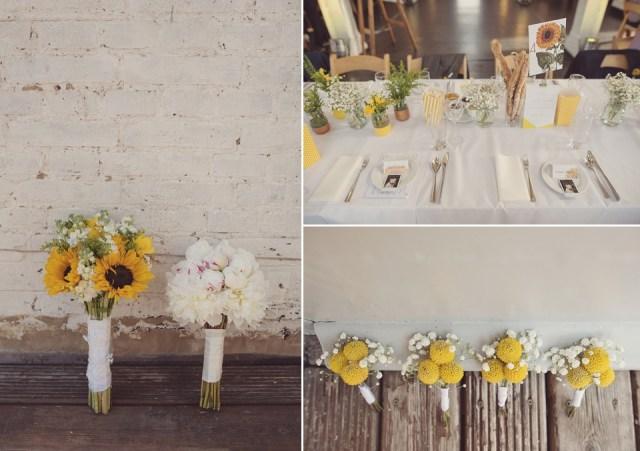 Rebecca and Helen - Wedding November 2015 (5)