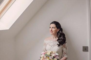 Weddings with Triangle Nursery